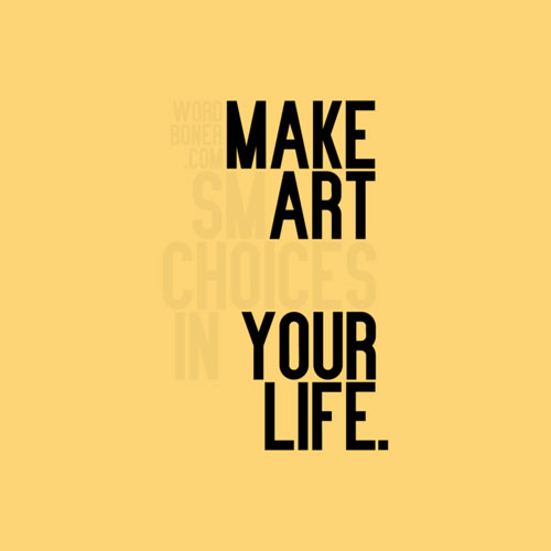 creatists-art-quote-5