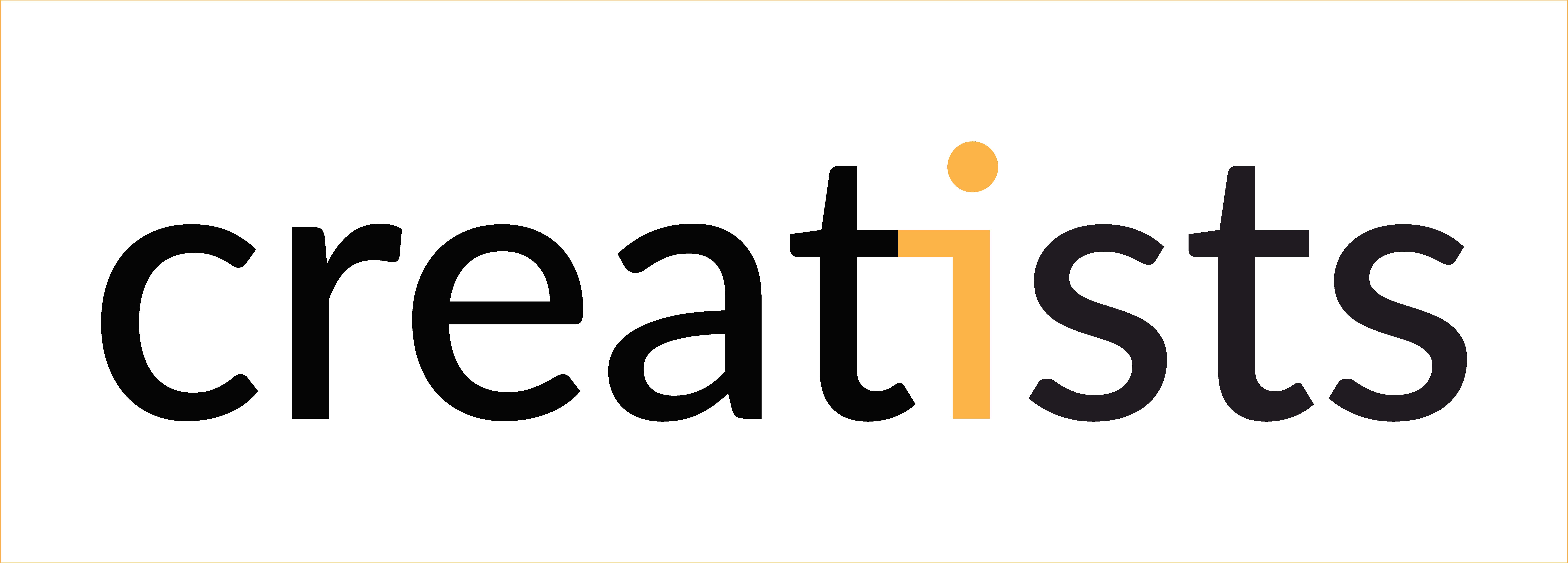 creatists-logo-7